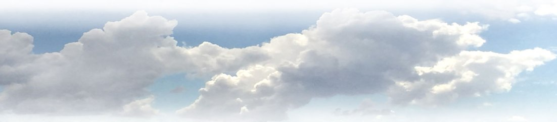 clouds-long-letterbox